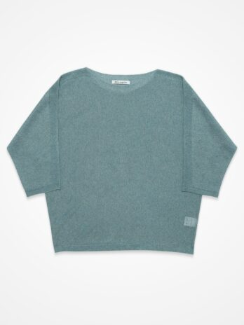Ray Pullover